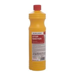 STOP BAKTER PREMIUM, 1 l, desinfekce