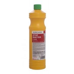 STOP BAKTER S VŮNÍ PREMIUM, 1 l, desinfekce