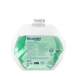 IDENTITY NOWATER CLEANER REFIL