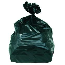 PYTEL nal odpad 700x1100, 200mi