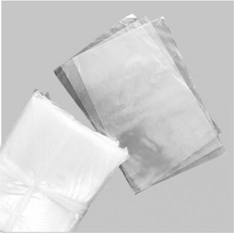 Mikrotenový sáček silný 50x70 cm  100 kusů