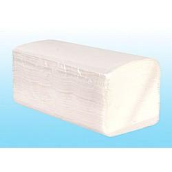 Z-Z ručníky celuloza