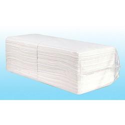 Gastro ubrousky , 24x24 cm , 500 ks