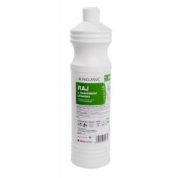 RAJ GASTRO PREMIUM, 1 l, čisticí a mycí prostředek