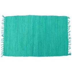 Kobereček Wien - 160x230cm - zelená