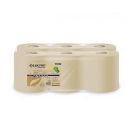 Papírový ručník ECONATURAL L-ONE Maxi 450
