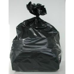 PYTEL na odpad 700x1100, 80mi, černý