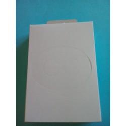 Hygienické sáčky mikroten 1kus/25 sáčků